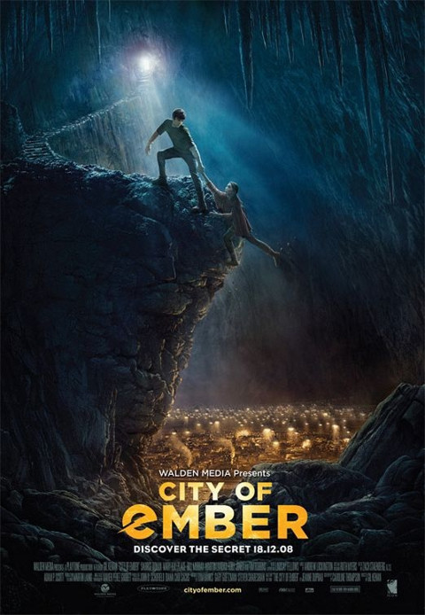 http://hwhills.com/wp-content/uploads/2008/09/city-of-ember-poster.jpg