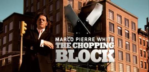 chopping_block