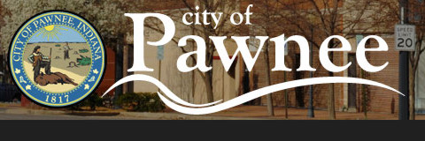 parks_recreation_pawnee_header