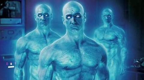 watchmen_doc_manhattan_multi