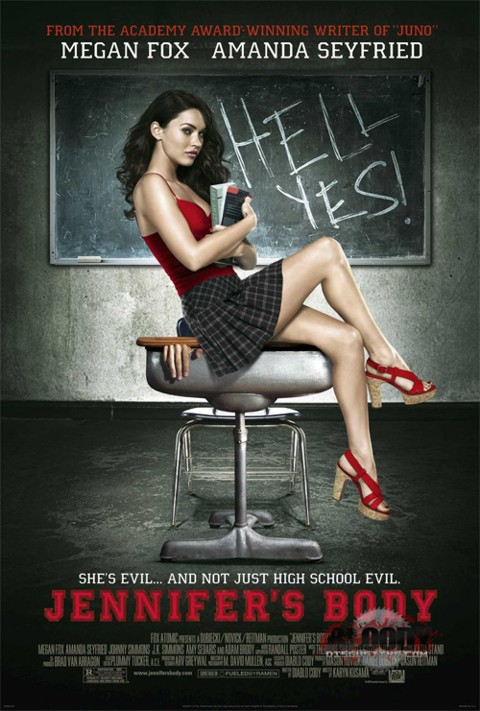 jennifers_body_poster
