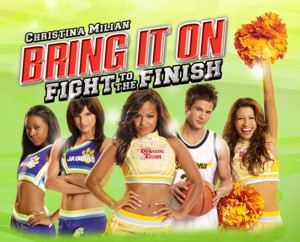 bring_it_on_fight