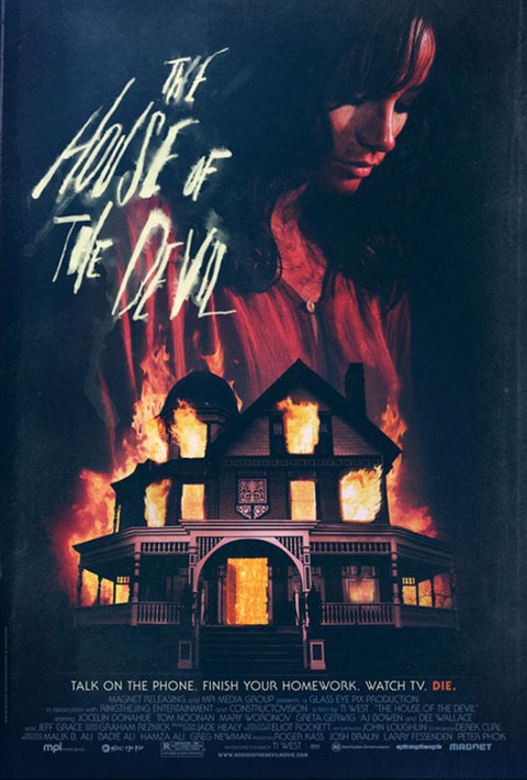 http://hwhills.com/wp-content/uploads/2009/08/rsz_house-of-the-devil-poster.jpg