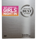 Best of Girls' Night