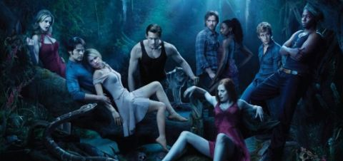 True-Blood-Season-3-Poster-