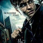 harry_potter_and_the_deathly_hallows_part_i_ver2