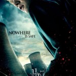 harry_potter_and_the_deathly_hallows_part_i_ver4