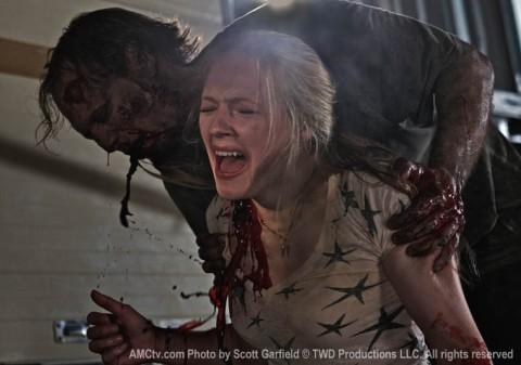 Episode-4-Amy-Walker-2-760