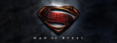 superman,man of steel banner image