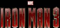 ironman3news3