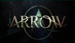 arrownews3