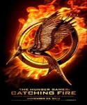 catchingfirenews2