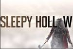 sleepyhollownews