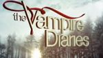 vampirediariesnews9