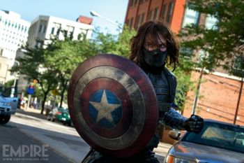 ca2wintersoldier