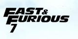 fastfurious7news