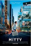secret life of walter mitty image