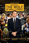 wolf of wall street movie poster image