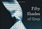 fiftyshadesgreynews