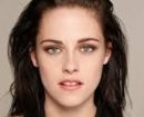 kristenstewartnewsmodel