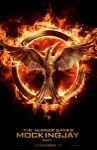 mockingjaynews2