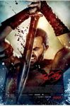 300 rise of an empire movie poster image