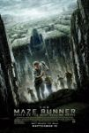 the maze runner movie poster image