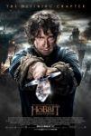 hobbit3mpsmall