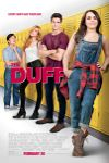 theduffmpsmall