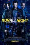 runallnightmpsmall