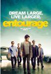 entourage movie poster image