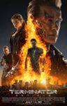terminator genisys movie poster image
