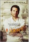 burnt movie poster image