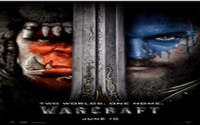 warcraftmp