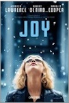 joy movie poster image
