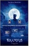 krampus movie poster image