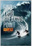 point break movie poster image