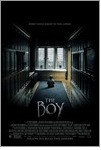 the boy movie poster image