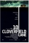 10 cloverfield movie poster image