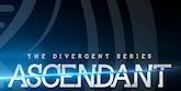 ascendant movie logo image
