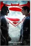 batman v superman movie poster image