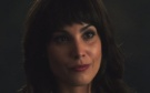 carly pope image