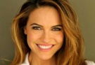 chrishell stause image