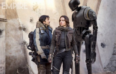 rogue one movie photo image
