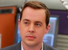 timothy mcgee image